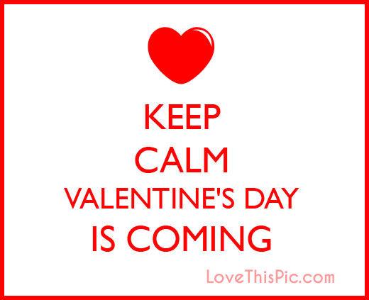 Valentines Spa Hair Love