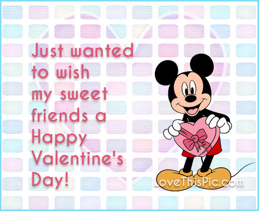 Cute Curious George Wallpaper Disney Happy Valentines Day Quote For Friends Pictures