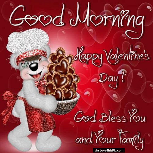 Happy Boss Day Quotes Wallpapers Good Morning Happy Valentine S Day God Bless You And Your
