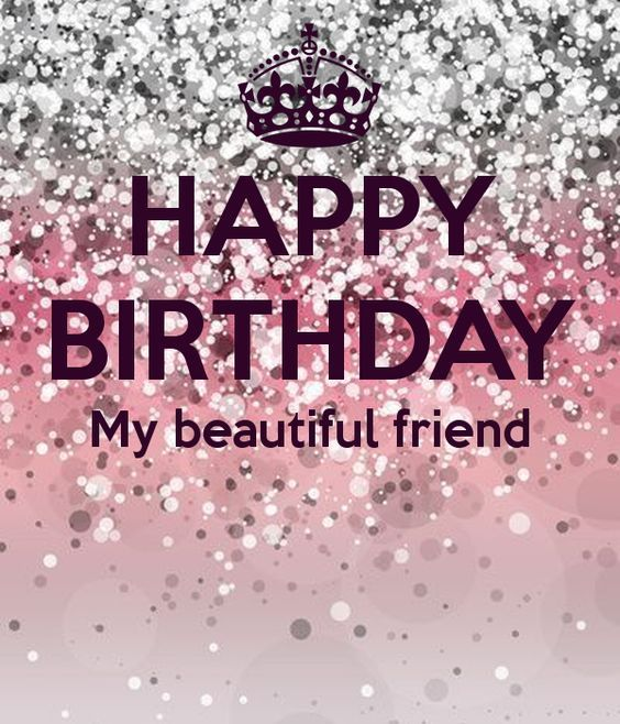 It And Your Birthday 13th S Friday S It