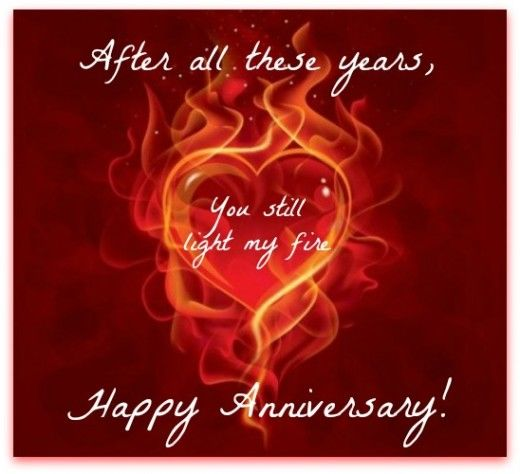 Tagalog Love Quotes Wallpaper After All These Years You Still Light My Fire Happy