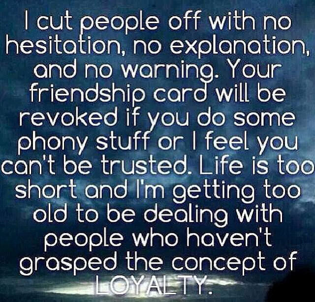 Backstabbing Quotes Friendship