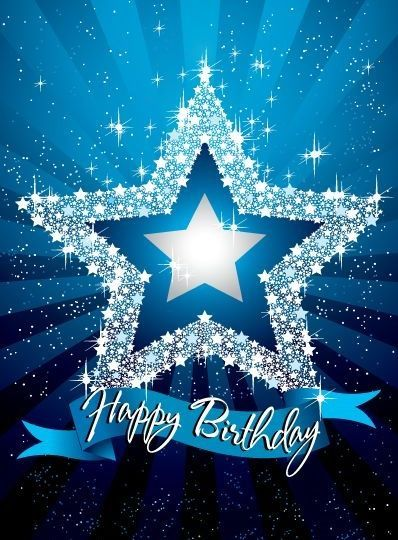 Happy Birthday Shining Star Pictures Photos And Images