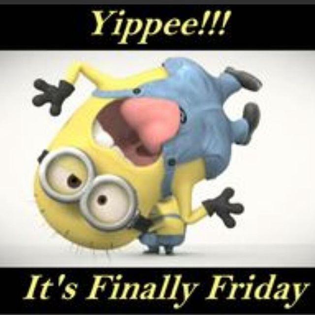 Memes Good Friday Funny Morning Its