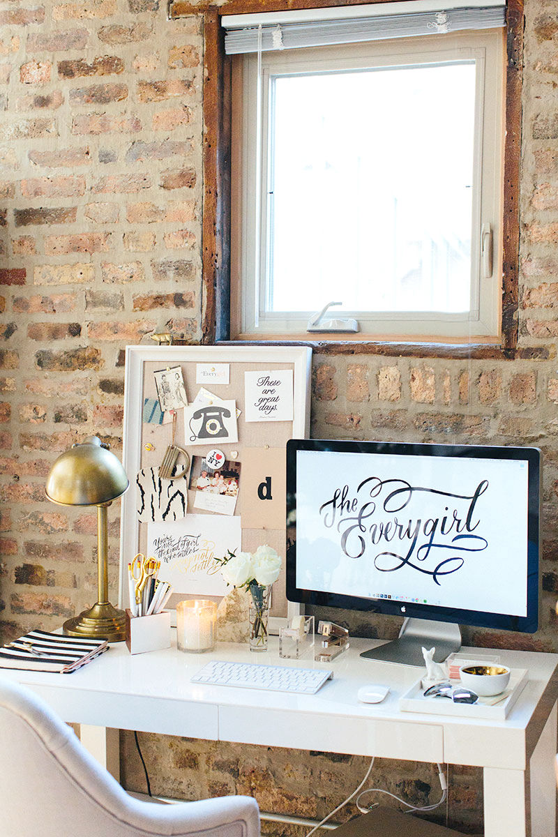 Home Office Set Up Pictures, Photos, and Images for ...