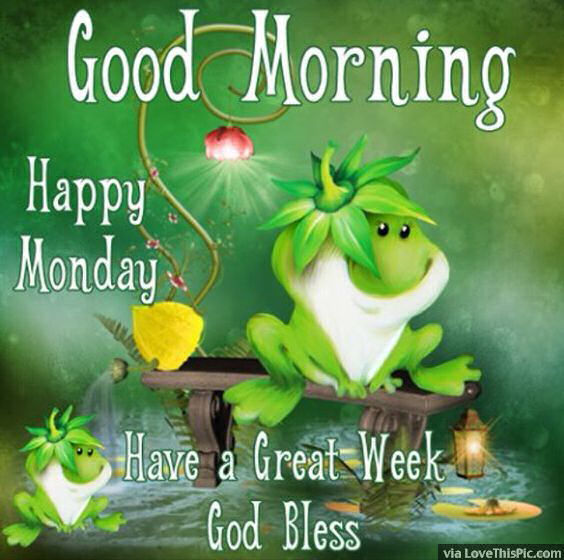 Image result for have a great week images