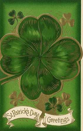 Cute Pickle Wallpaper St Patrick S Day Greetings Pictures Photos And Images
