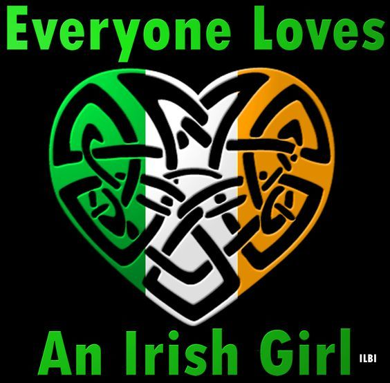 Happy Mothers Day Quotes Wallpapers Everyone Loves An Irish Girl Pictures Photos And Images