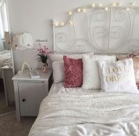 Pretty Bedroom Pictures, Photos, and Images for Facebook ...