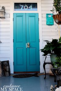 Front Door Color Meaning. Amazing Affordable Front Door