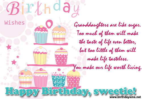 Happy Birthday Sweetie Pictures Photos And Images For