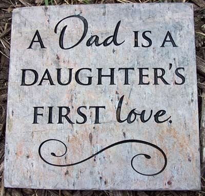 Download A Dad Is A Daughters First Love Pictures, Photos, and ...