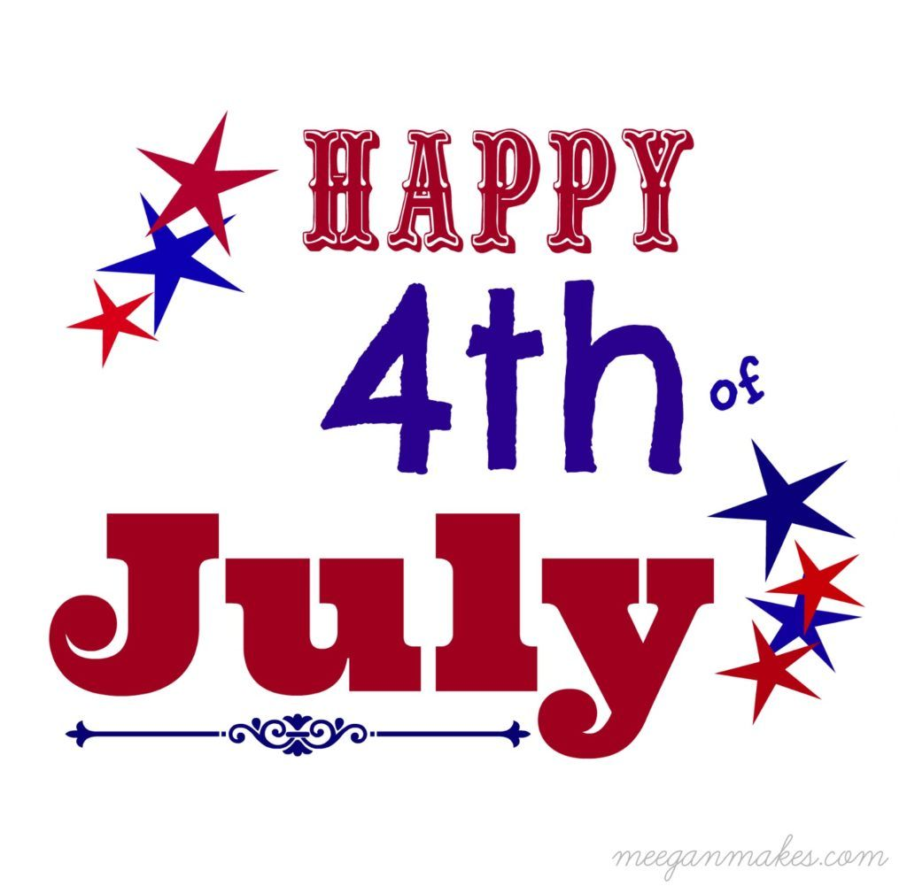 Happy 4th Of July Pictures Photos And Images For