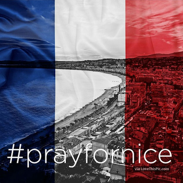Pray For Nice Pictures Photos and Images for Facebook Tumblr Pinterest and Twitter