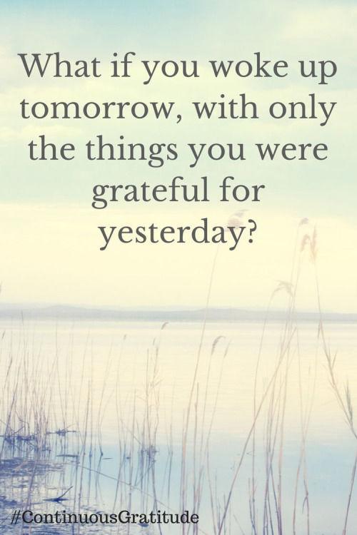 Self Improvement Quotes Day