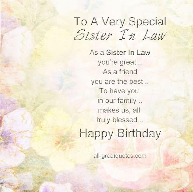 16th Birthday Wishes Son Mom