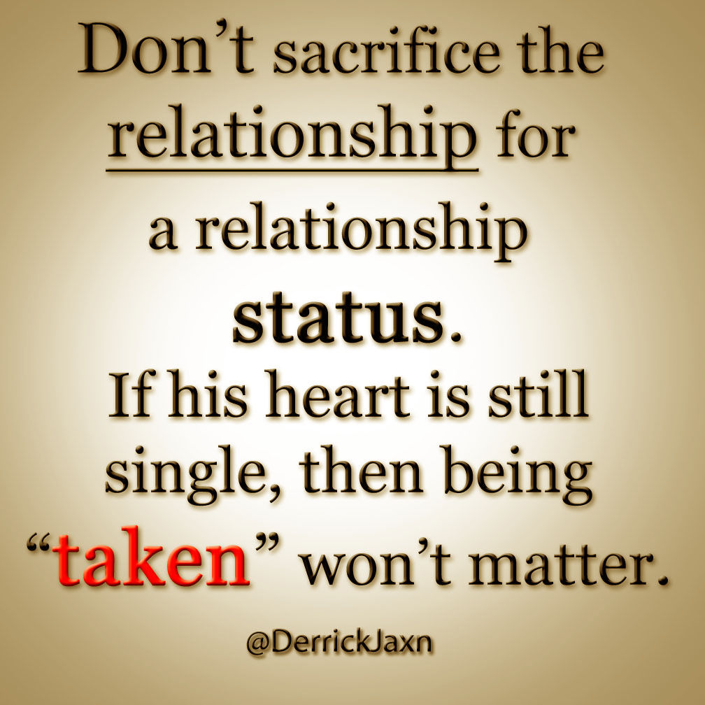 Romantic Wallpapers With Quotes In Marathi Don T Sacrifice The Relationship For A Relationship Status