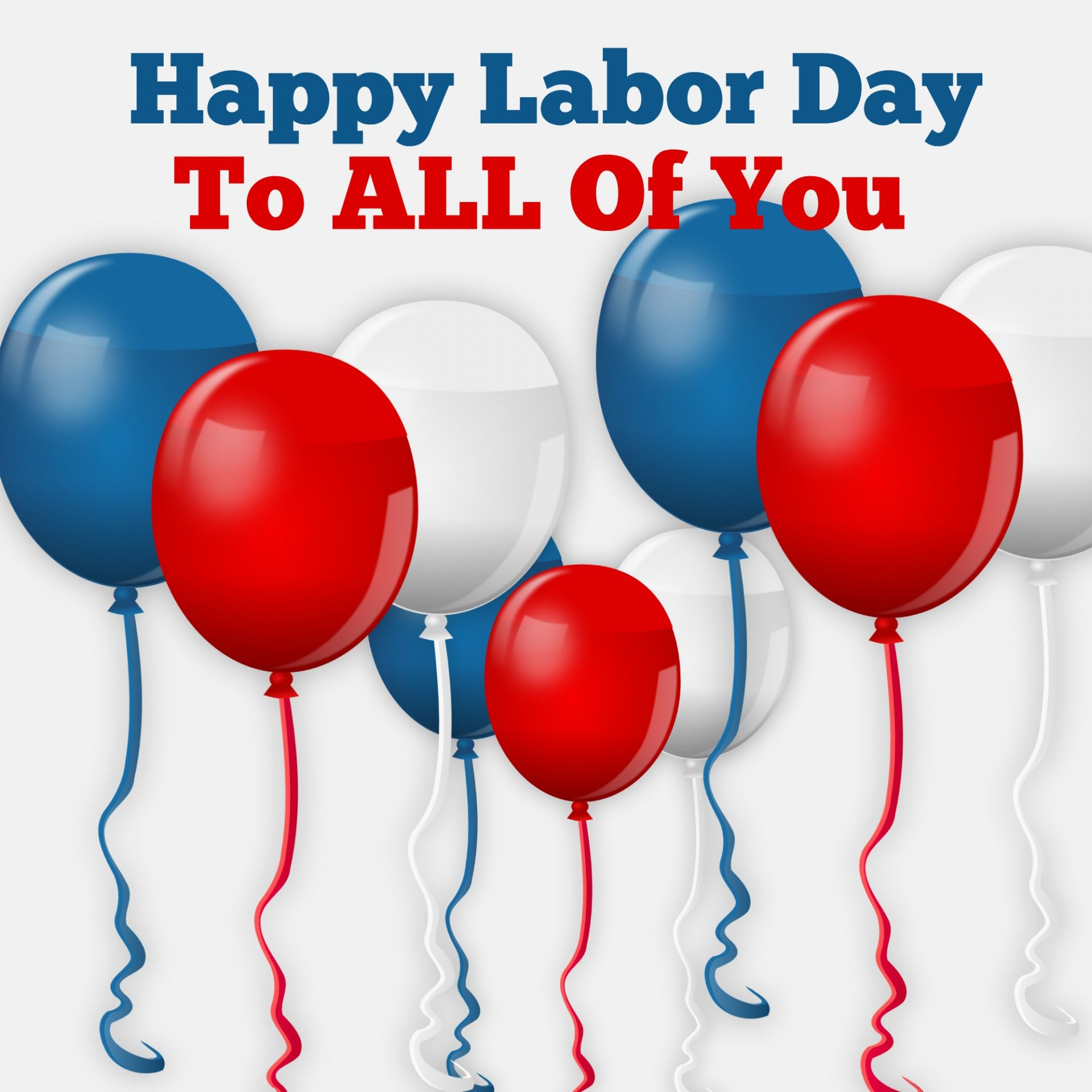 Happy Labor Day To All Of You Pictures Photos And Images