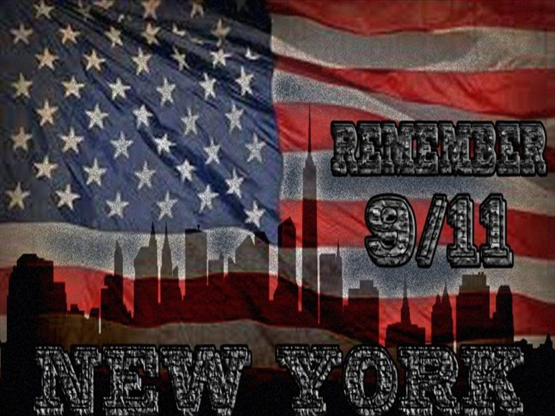 Wallpaper Fitness Quotes Remember 9 11 New York Pictures Photos And Images For