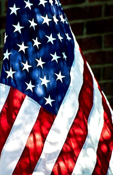 American Flag Pictures Photos And Images For Facebook