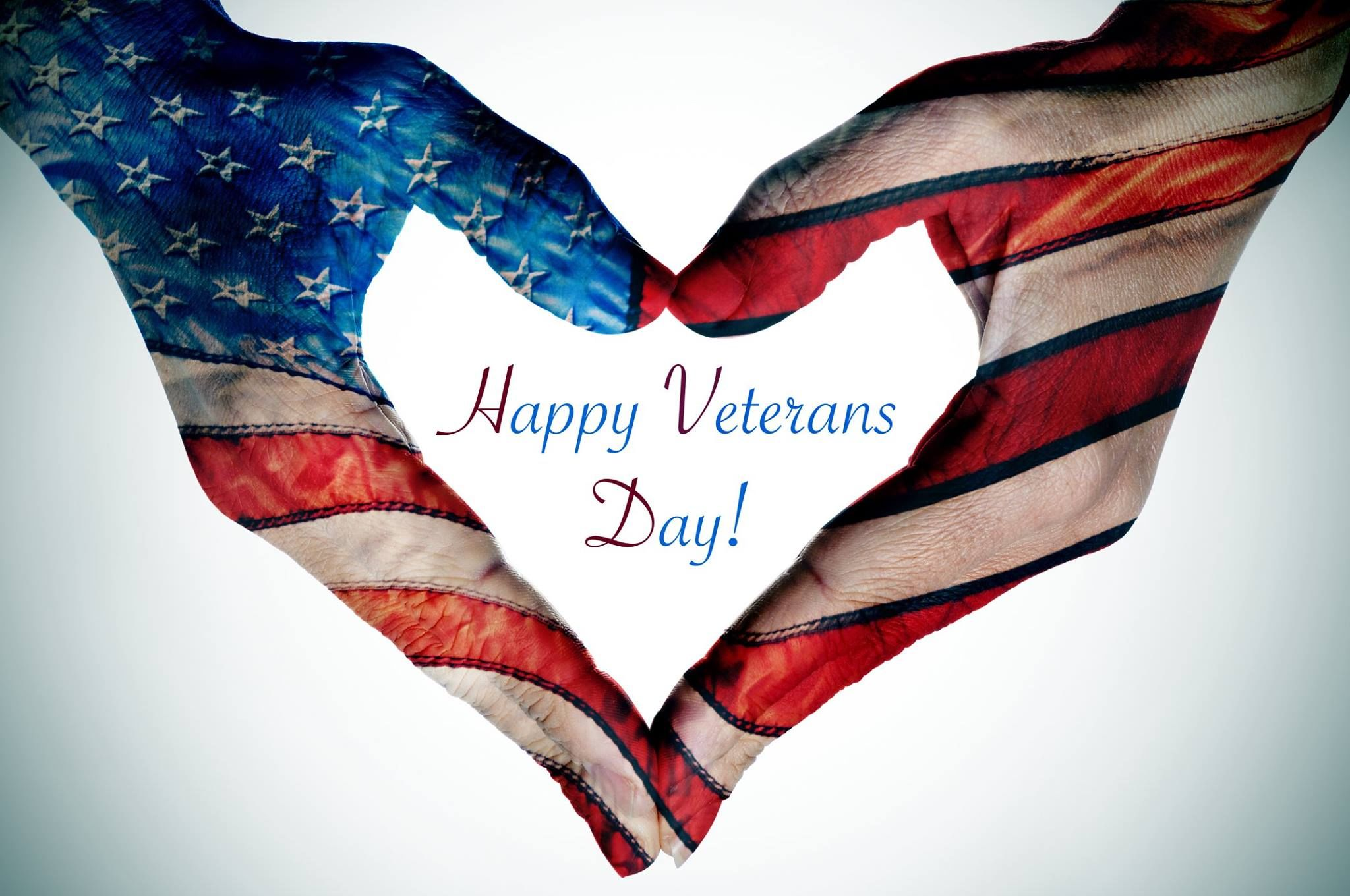 Happy Veterans Day Pictures Photos And Images For