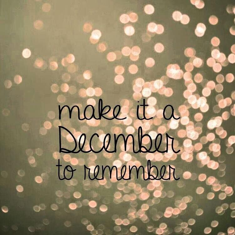 Quotes Morning Friday Happy Winter Good