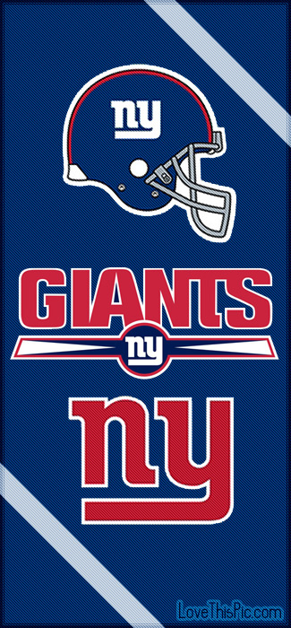 Funny Ny Giants Graphics