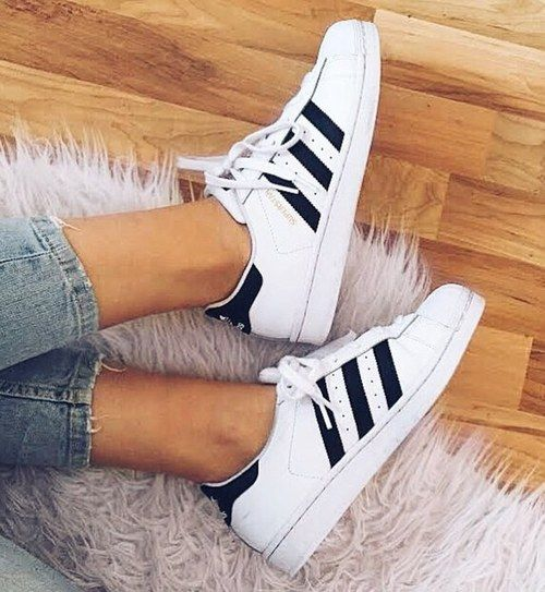 Classic Adidas Pictures Photos And Images For Facebook