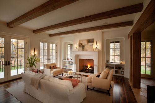 Warm  Inviting Living Room Pictures Photos and Images for Facebook Tumblr Pinterest and