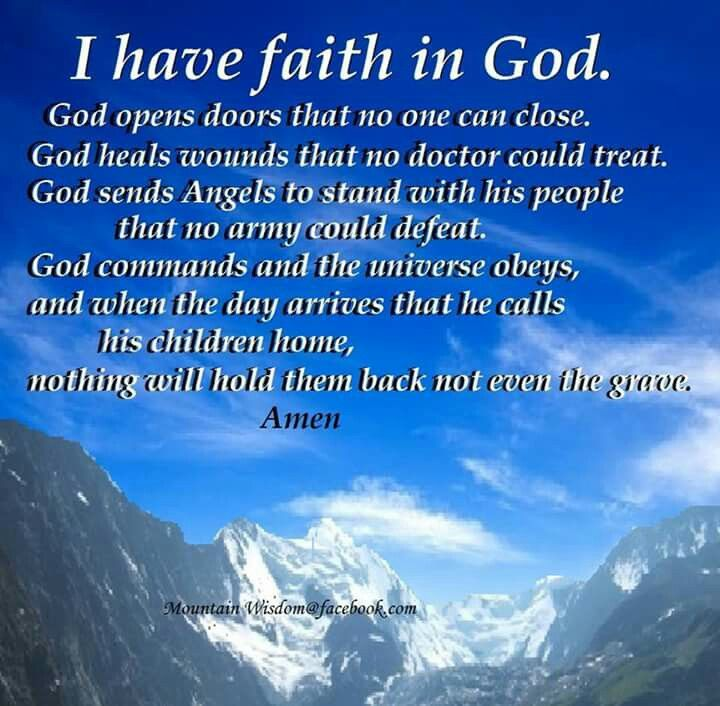 Image result for free photo of Mark 7: 24-30