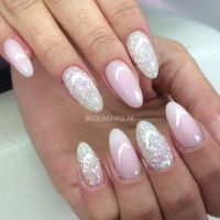 Short Stiletto Nails Pictures, Photos, and Images for ...