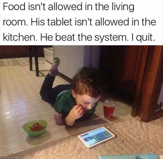 He Beat The System Pictures Photos And Images For