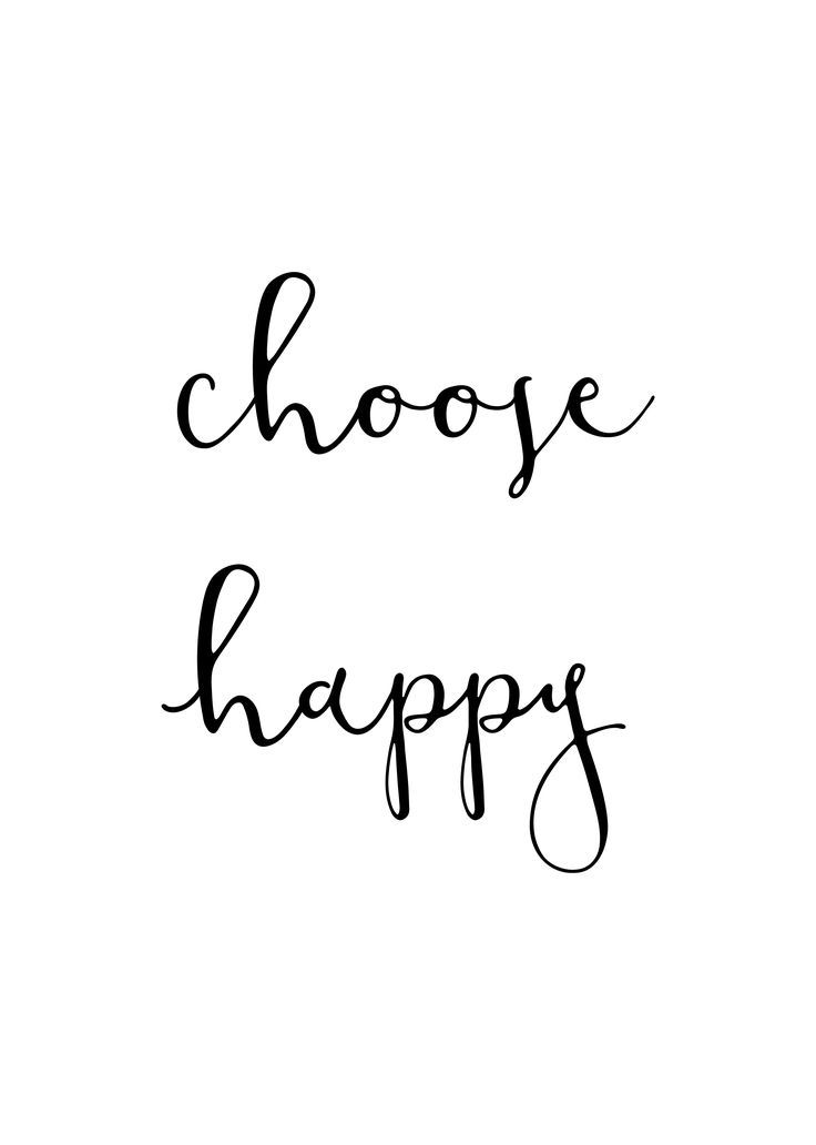 Choose Happy Pictures Photos and Images for Facebook