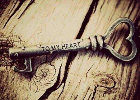 https://i0.wp.com/www.lovethispic.com/uploaded_images/31011-Key-To-My-Heart.jpg