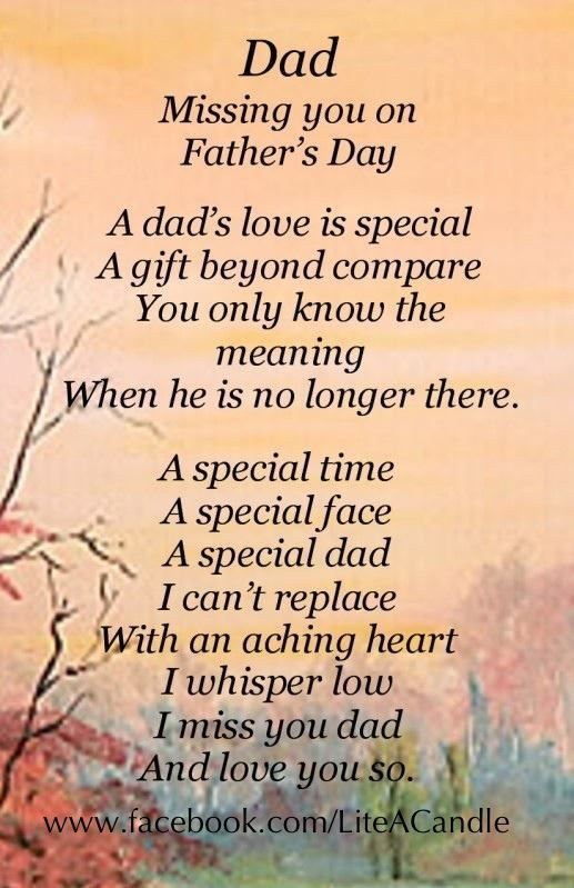 Dad Missing You On Fathers Day Pictures Photos and Images for Facebook Tumblr Pinterest
