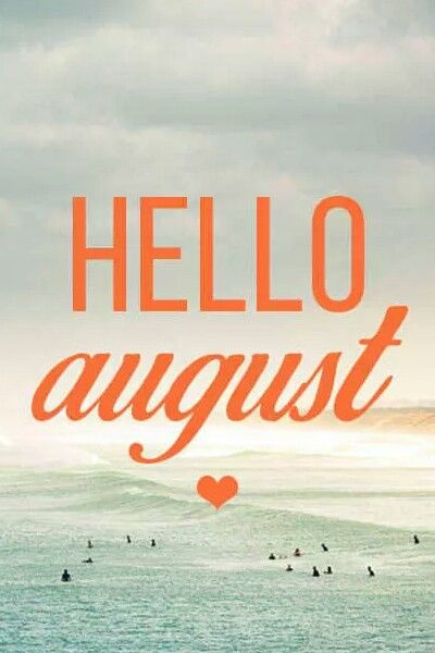 Happy Fathers Day Quotes Wallpaper Hello August Pictures Photos And Images For Facebook