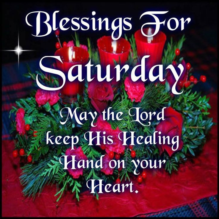 And Good Prayers Blessings Morning Sunday