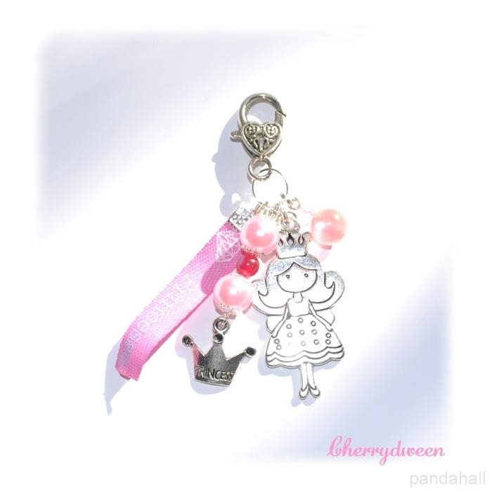 Cute Keychains Wallpapers Cute Key Chain Pictures Photos And Images For Facebook