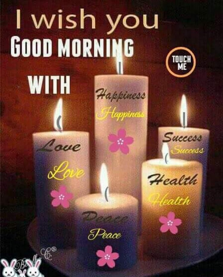 Wishes For Good Morning Pictures Photos And Images For