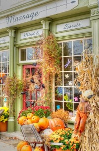 Fall Decorations Pictures, Photos, and Images for Facebook ...