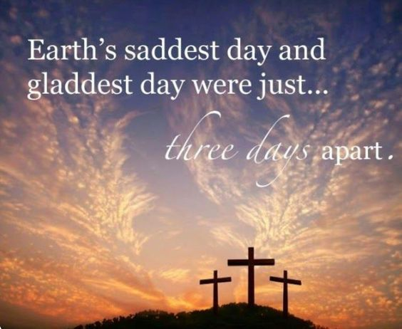 Passion Wallpaper Quote Earth S Saddest Day And Gladdest Day Were Just Three Days