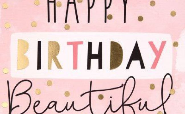 Beautiful Happy Birthday Picture Pictures Photos And