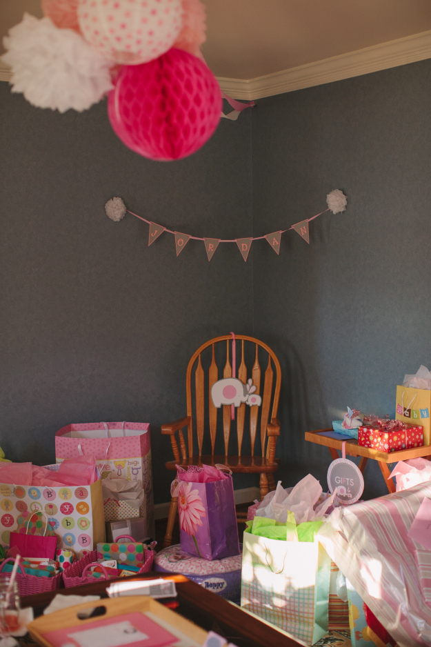Baby Shower Gifts Pictures Photos And Images For