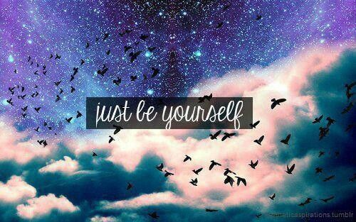 33304-Just-Be-Yourself.jpg (500×283)