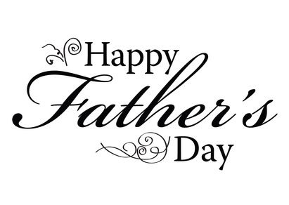 White Background Happy Father's Day Pictures, Photos, and