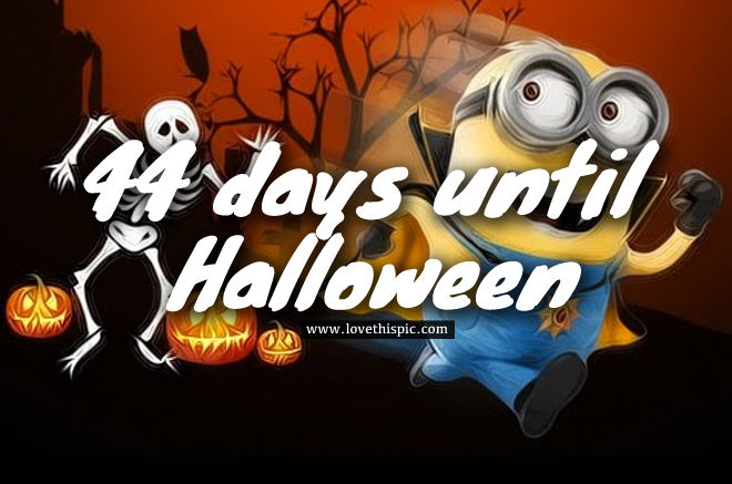 how many more days till halloween and christmas wallsviews co