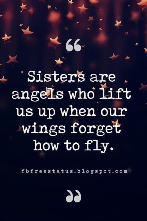 Messages Inspirational Angels
