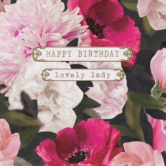 Happy Boss Day Quotes Wallpapers Lovely Lady Happy Birthday Quote Pictures Photos And