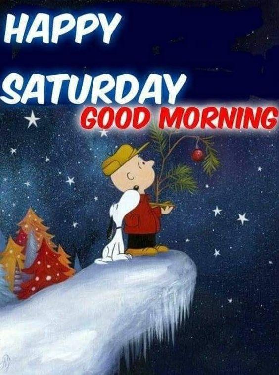 Charlie Brown Christmas Sayings Religious