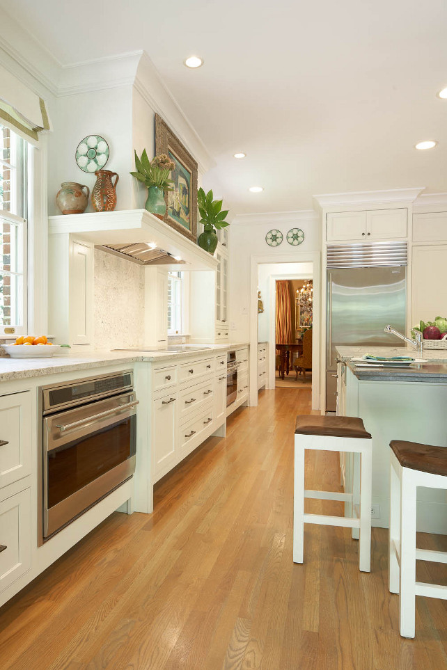 Bright Kitchen Pictures Photos and Images for Facebook